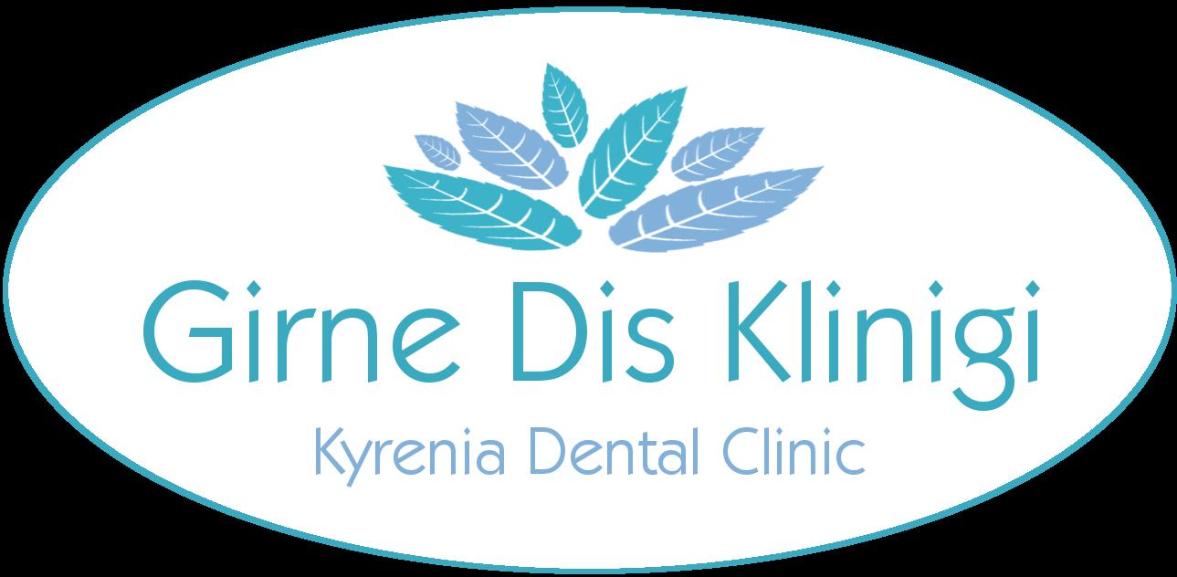 Girne Diş Kliniği – Kyrenia Dental Clinic